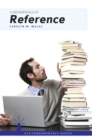 Fundamentals of Reference - eBook