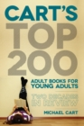 Cart's Top 200 Adult Books for Young Adults : Two Decades in Review - eBook
