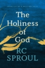 Holiness Of God, The - Book