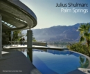 Julius Shulman - Book