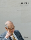 IM Pei : Complete Works - Book