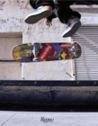Supreme : Downtown New York Skate Culture - Book