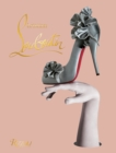 Christian Louboutin - Book