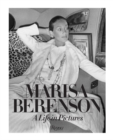 Marisa Berenson : A Life in Pictures - Book