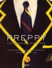 Preppy : Cultivating Ivy Style - Book