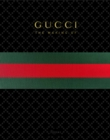 Gucci : The Making of - Book