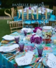 Soiree : Entertaining with Style - Book