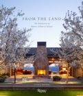 From the Land : Backen, Gillam, and Kroeger Architects - Book