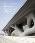 The New Architecture of Qatar - Book