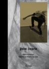 Palm Angels - Book