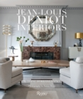 Jean-Louis Deniot : Interiors - Book