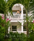 India Hicks: Island Style - Book