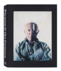 Picasso and the Camera - Book