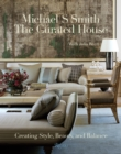 The Curated House : Creating Style, Beauty, and Balance - Book