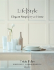 Life/Style : Elegant Simplcity at Home - Book
