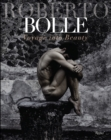 Roberto Bolle : Voyage into Beauty - Book