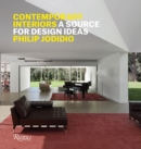 Contemporary Interiors : A Source for Design Ideas - Book