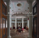 Robert Adam - Book