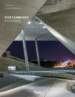 Portzamparc Buildings - Book