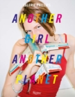 Another Girl Another Planet - Book