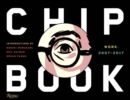Chip Kidd: Book Two - Book