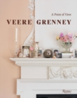Veere Grenney : On Decorating: A Point of View - Book