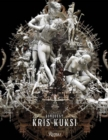 Kris Kuksi : Conquest - Book