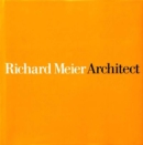 Richard Meier, Architect Vol 7 - Book