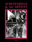 Schiaparelli and the Artists - Book