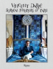 Vincent Darre : Surreal Interiors of Paris - Book