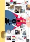 Monograph by Chris Ware - Book