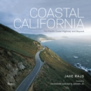 Coastal California : The Pacific Coast Highway and Beyond - Book