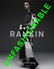 Rankin : Unfashionable: 30 Years of Fashion Photography - Book
