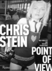 Point of View : Me, New York City and the Punk Scene - Book