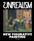 Unrealism : New Figurative Painting - Book