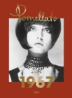 Pomellato : Since 1967 - Book