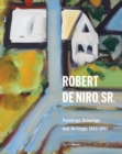 Robert De Niro Sr. - Book