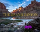 The Grand Canyon : Between River and Rim - Book