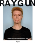 Ray Gun : The Bible of Music and Style - Book