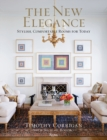 New Elegance : Stylish, Comfortable Rooms for Today - Book