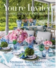 You're Invited - Book