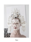 Lyle XOX : Head of Design - Book