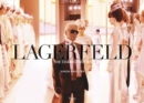 Lagerfeld : The Chanel Shows - Book
