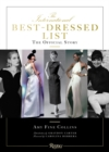 International Best-Dressed List : The Official Guide - Book