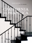 California Romantica - Book
