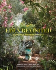 Eden Revisited : A Garden in Northern Morocco - Book