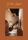 Golden Light : The Interior Design of Nickey Kehoe - Book