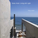 Tadao Ando: Living with Nature - Book