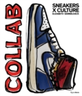 Sneakers x Culture: Collab - Book