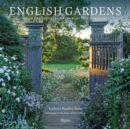 English Gardens : From the Archives of Country Life Magazine - Book